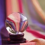 【水晶の効果を最大限に上げる使い方について】