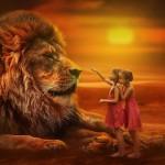 【8月8日、ライオンズゲートが開きます】