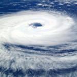 【台風19号に込められたスピリチュアルなメッセージとは】